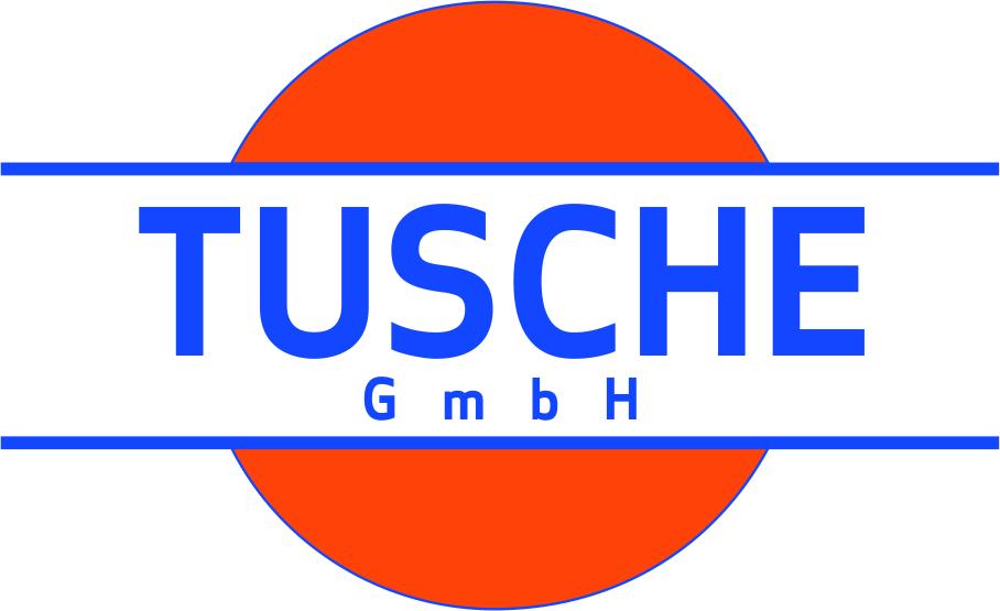 Tusche GmbH